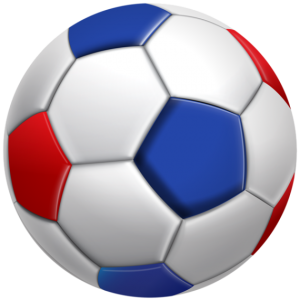 56b247779aa155 Pin von Susete Afonso auf pai | Futebol, Copa do mundo und Copa do ...