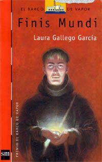 Descargar Libro Gratis Pdf Finis Mundi Laura Gallego Pin En Laura Gallego