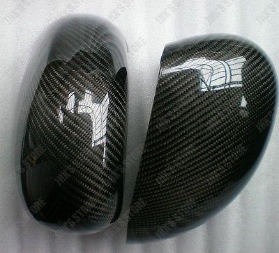 Carbon Fiber Tape On Mirror Covers For 2000 2006 Audi Tt Roadster Coupe Mk1 Audi Tt Roadster Audi Tt Audi