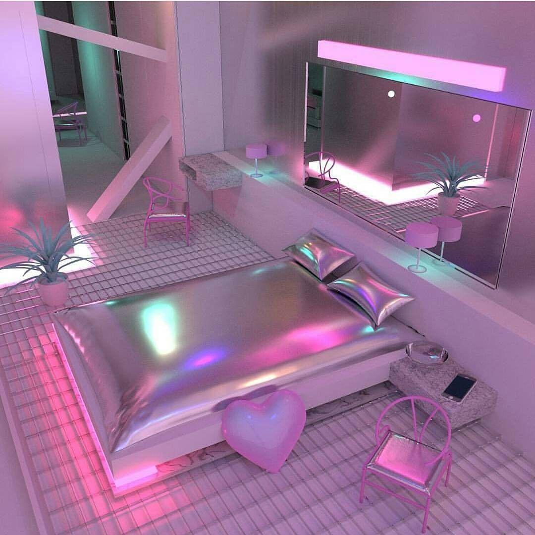 licorne objet licorne kawaii accessoire licorne  Dream rooms
