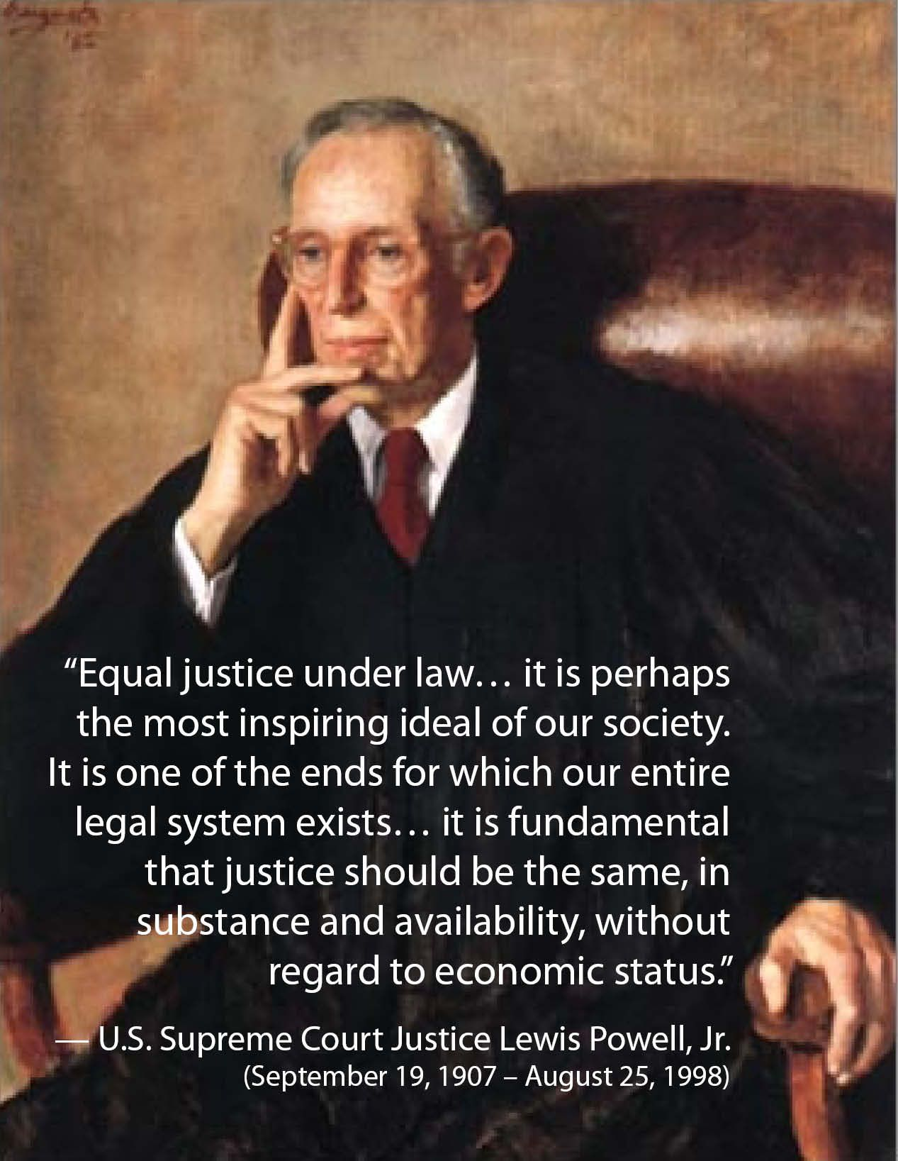 Equal justice under law quote how about getting your day in court equal justice under law quote how about getting your day in court contact us fandeluxe Images