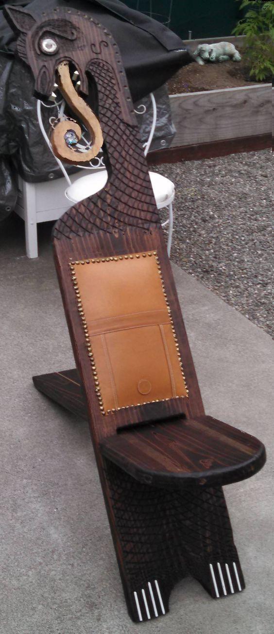 Pin de luis mendoza garcia en sillas pinterest tienda for Viking muebles
