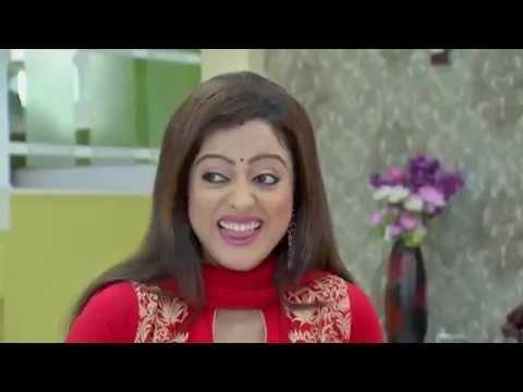 Khoka Babu Episode 382 Khoka The Best Son Todays Episodes 28 May Today Episode The Good Son All Episodes