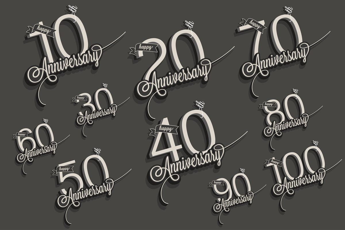 Photo of Anniversary , #Aff, #greeting#card#collection#anniversary #affiliate