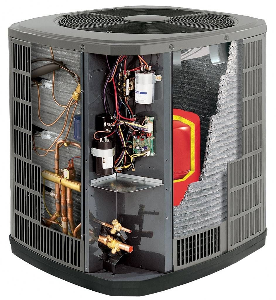 If you are looking for Heat Pump Specialist , Gas Furnace