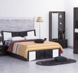 From Design To Manufacture And Sales To Service Damro Always Aims To Increase Customer Satisfaction With Highl Furniture Buy Furniture Online Online Furniture