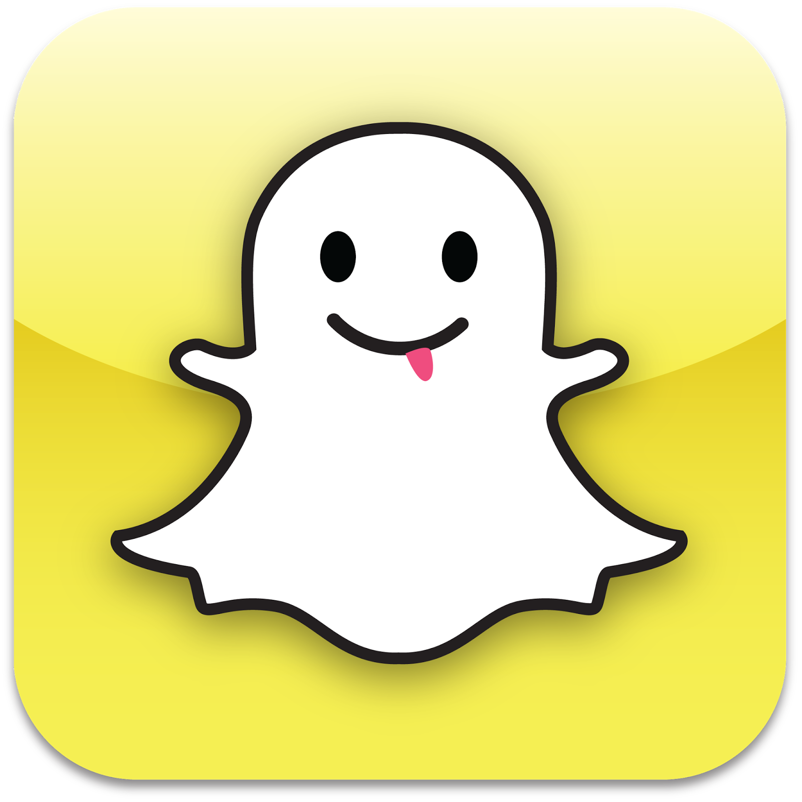 Free Download Snapchat for PC Laptop Windows 7, 8.1 and