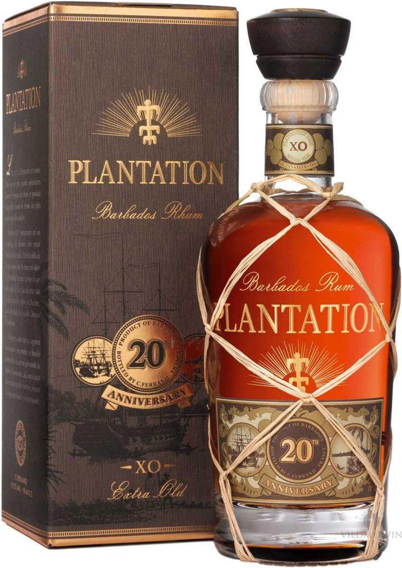 Pin on Rum Bottles / Labeling Ideas