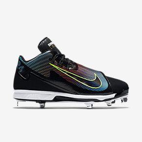 new balance shoes racist promposals ideas softball