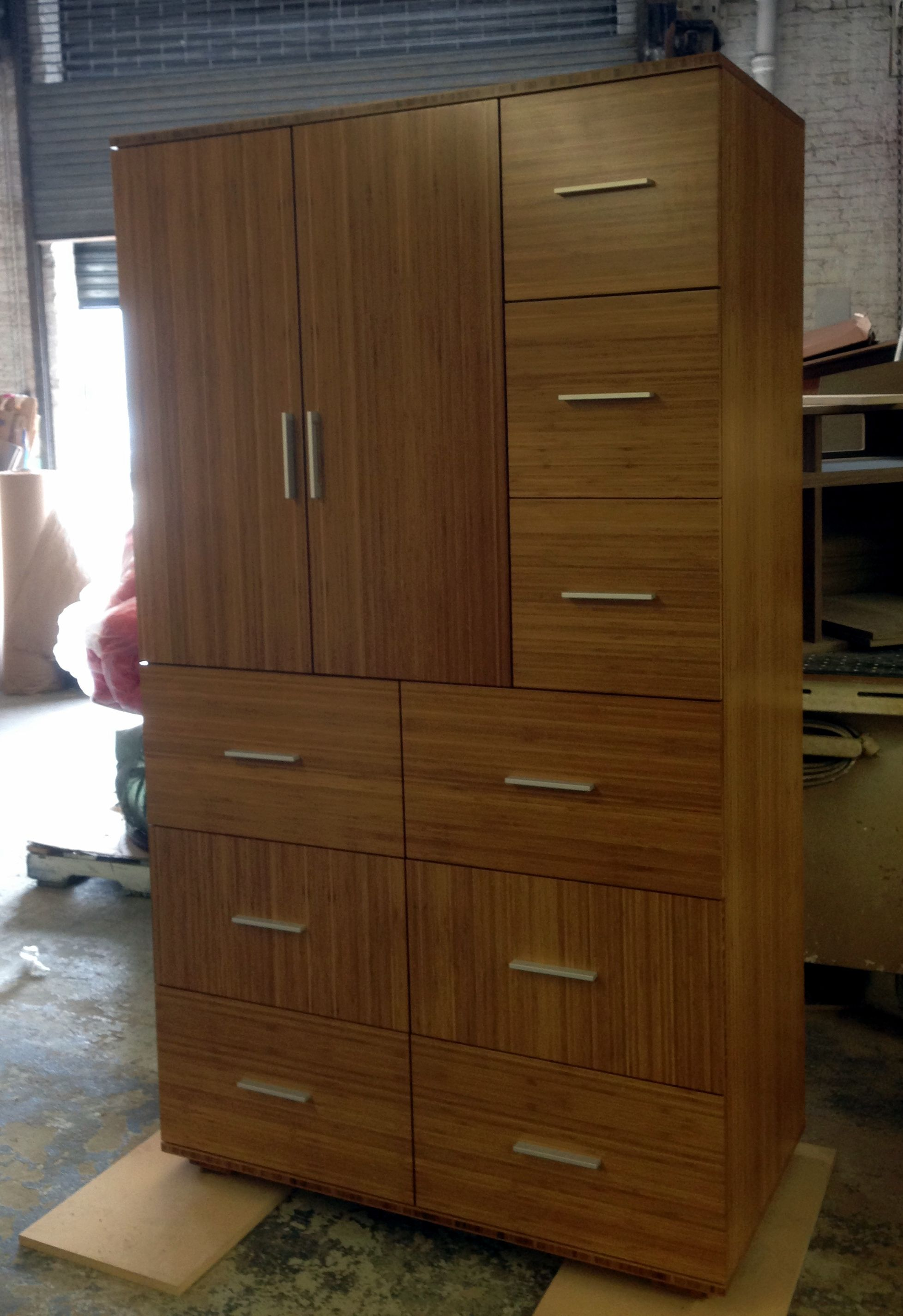 Merveilleux Image Result For Plyboo Cabinet