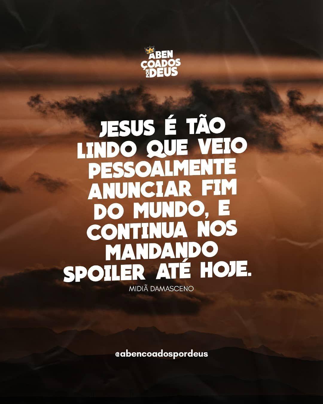 Ideia Por Mone Rocha Em Sabedoria Em Jesus Amigos Do Peito