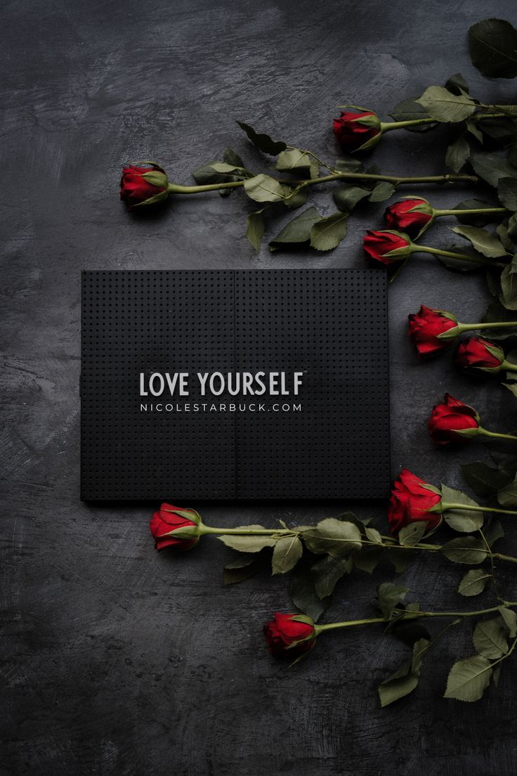 Do you love yourself? Self-love is the best love! Discover the key to self-acceptance in this post about embracing your uniqueness and being your authentic self. Build your confidence and learn how to love and accept yourself. Click to read the secret to accepting yourself. Loving yourself has never been easier with these self-love tips! #confidence #confidentwomen #selflove #selflovequotes #selflovetips #loveyourself #lovequotes #selfacceptance #authenticity #beyourself #mindset #personalgrowth
