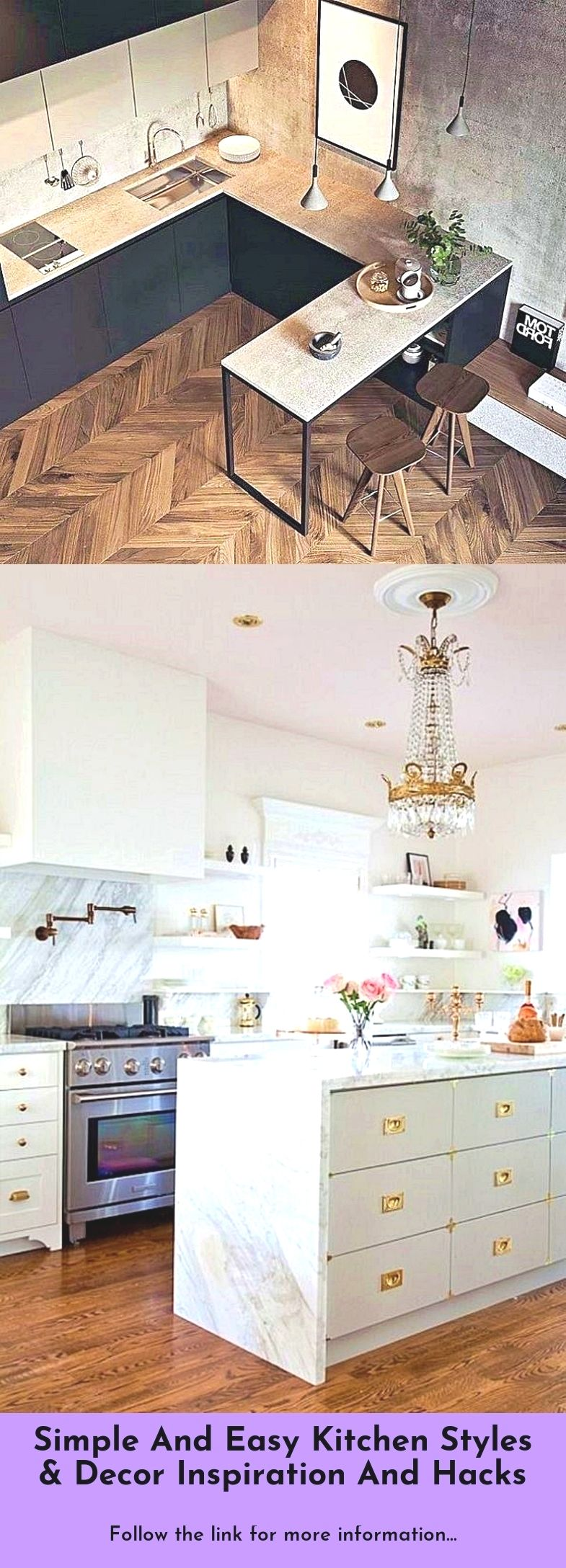 Best Pin By Jane Room Designs On Nice Kitchen Decor In 2020 400 x 300