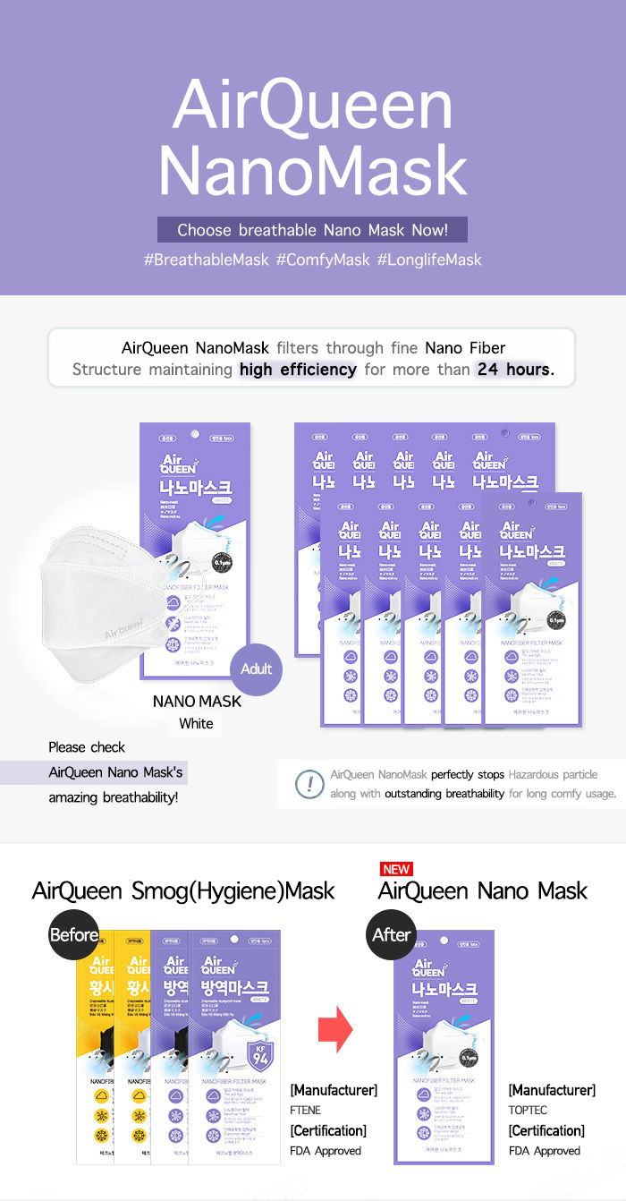 30 Pcs Made In Korea Nano Mask Surgical Medical Respiration Fda Approved Face Ebay In 2020 Fda Fda Approved Sheet Of Paper