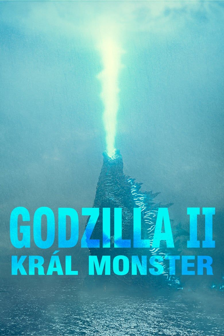 Descargar Godzilla King Of The Monsters 2019 Pelicula Online Completa Subtítulos Espanol Gratis En Line Godzilla Full Movies Online Free Full Movies