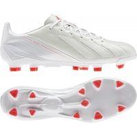 botas de futbol sala munich precio, zapatillas futbol sala