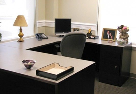 Office Furniture For Non Profit Organization Arrow Child Family