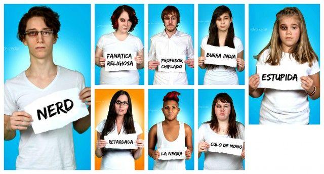 bullying en mexico - Buscar con Google