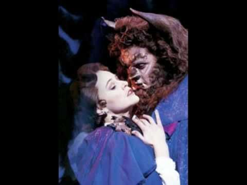 great audios | Beauty and the Beast 2012 | Beauty, the beast