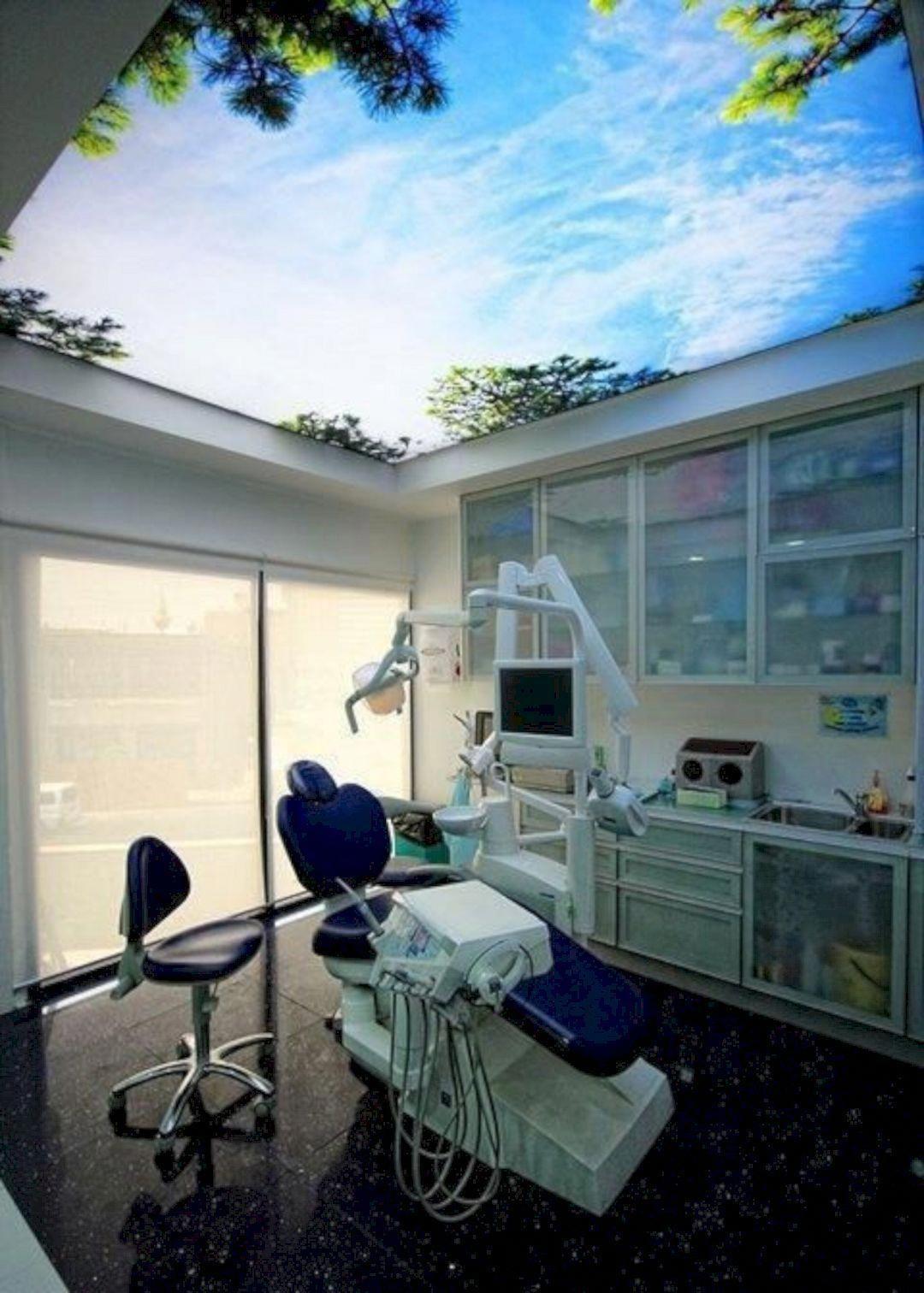 Royal Dental Office Floor Plan oralcareph