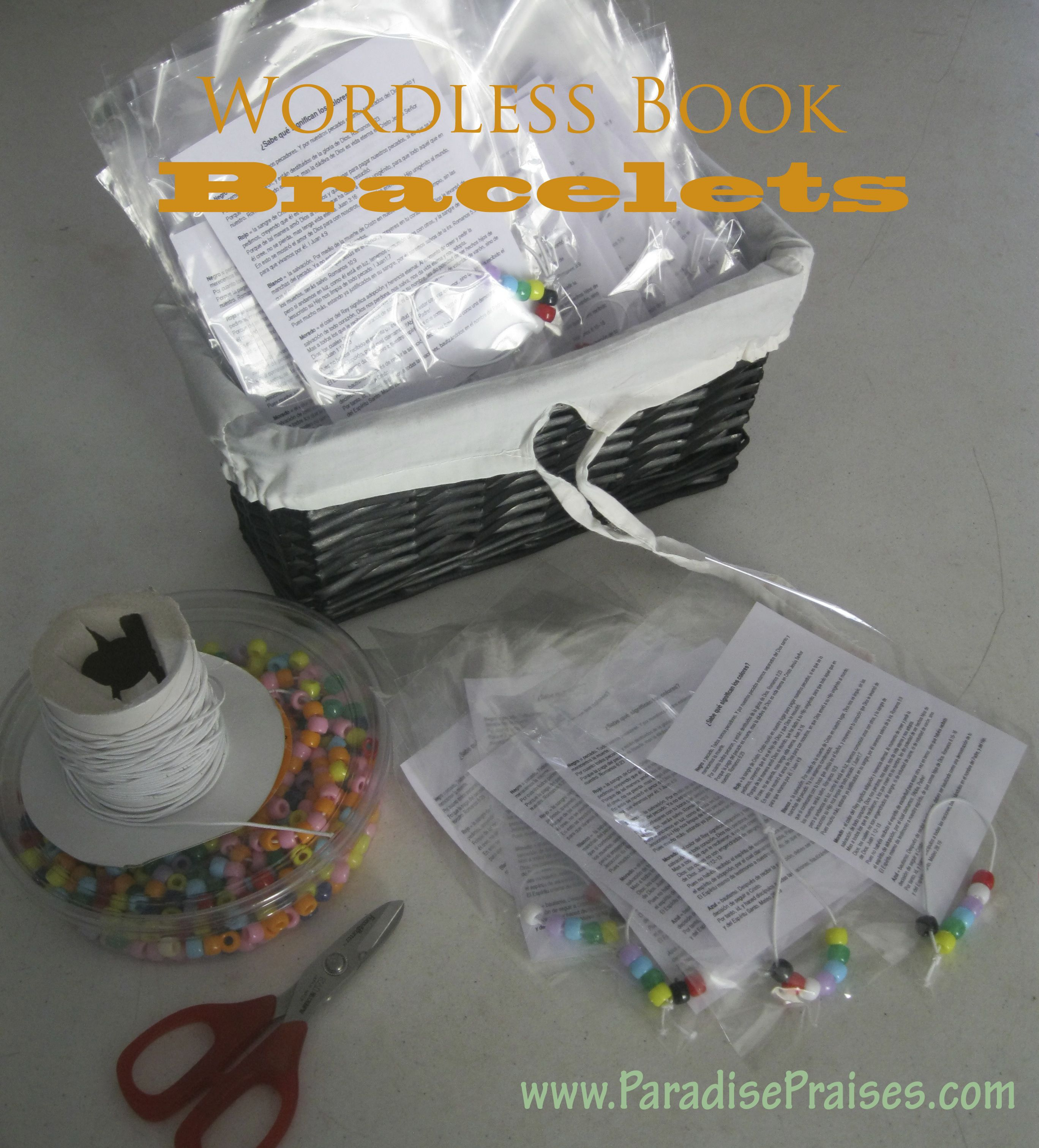 how wrap a bracelet crafts bracelets for make printable straw diy paper kids to with the