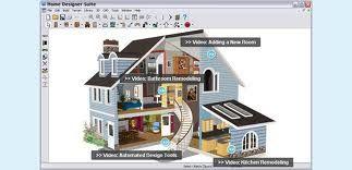 Home Design Program Home Design Programs Home Remodeling