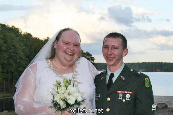 Most Funny Pictures Ever Wedding Ceremonies Strange