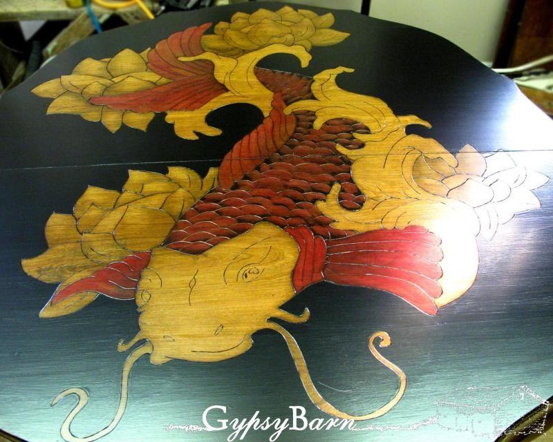 Gypsy Barn - Galleryhttp://www.gypsybarn.com/