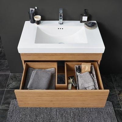Pin On Vanity Toilet