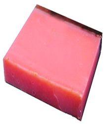 Jabón artesanal y natural: información, recetas para fabricarlos