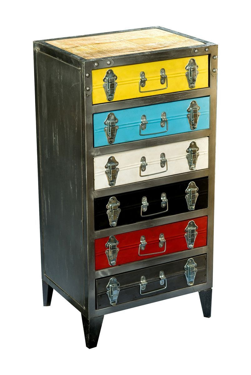 Drawer chest amara collection products pinterest products