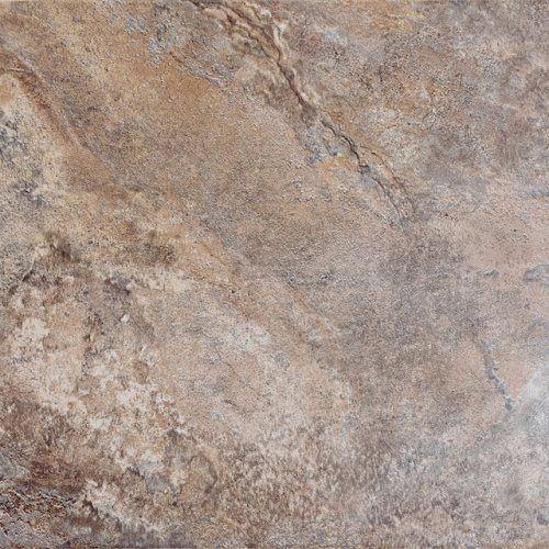 "Capistrano 13"" x 13"" - Cotto By SouthCypress.com"
