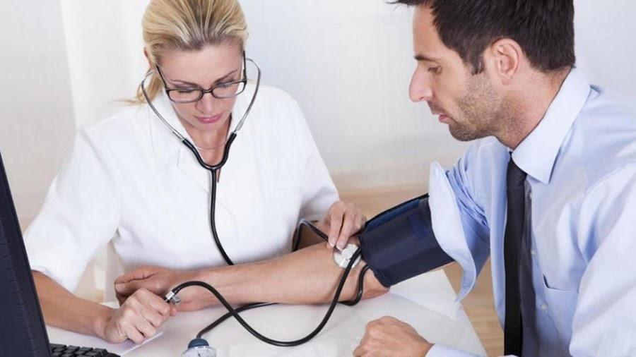 Consejos sobre cómo hacer que su Hipertensión Arterial Sintomas se vea como 1000000 dólares