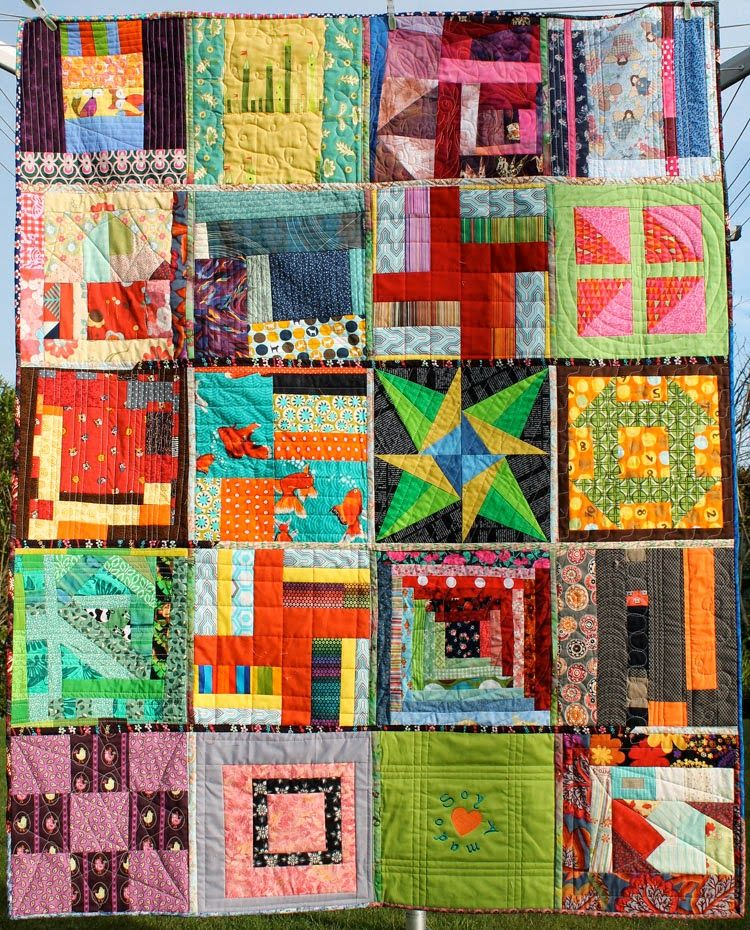 Little Island Quilting | Quilt 3 | Pinterest | Quilting and Islands : little island quilting - Adamdwight.com