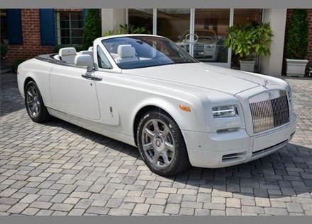 15++ Rolls royce phantom 2 door inspiration