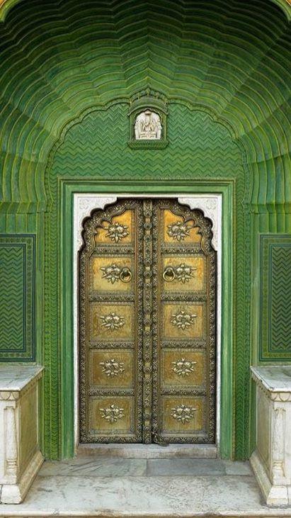Entrance Doors Grand Entrance Front Doors Heaven Exotic Art Serendipity Portal Foyers Doors Galore & Pin by Virginia Davis on DOORS | Pinterest | Doors and Architecture