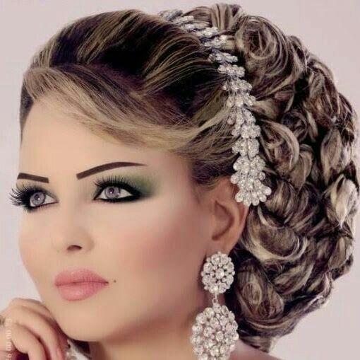 Headband Hairstyles, Up Hairstyles, Wedding Hairstyles, Bridal Hair And Makeup,