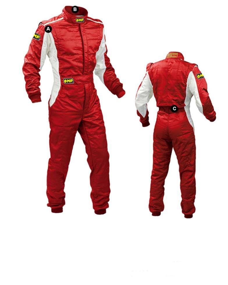 Auto Racing Suit Fia Go Kart Racing Costume Drifting Racing Suits 3 Layers Of Fire Aproof Fabric On Aliexpress Co Racing Suit Motorcycle Outfit Race Cars