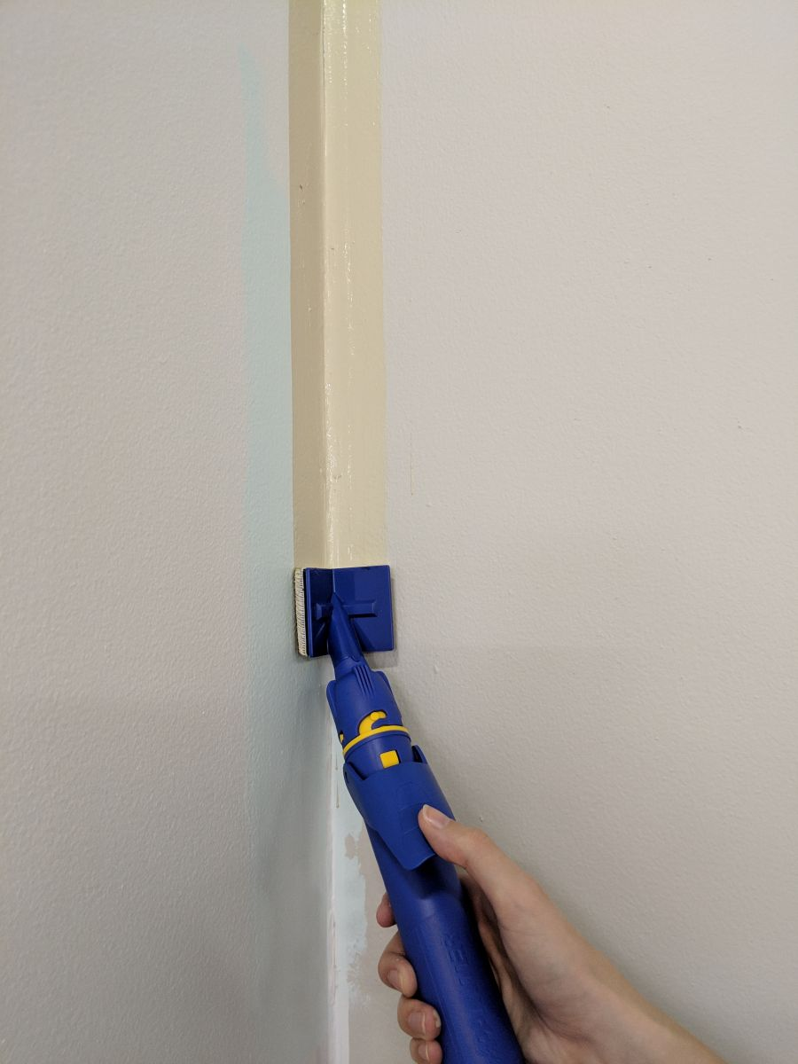 Best Tools To Have When Painting A Room Room Paint Painting