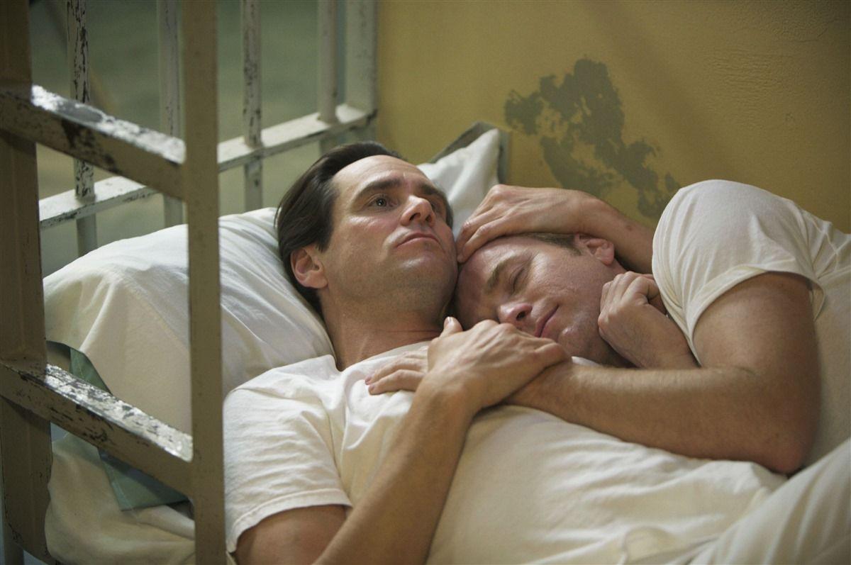 Смотреть gay sleep