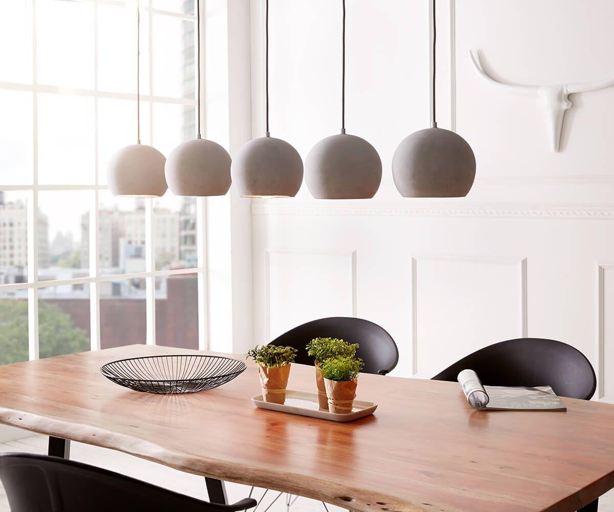 Lampenschirm Strichlack Einfach