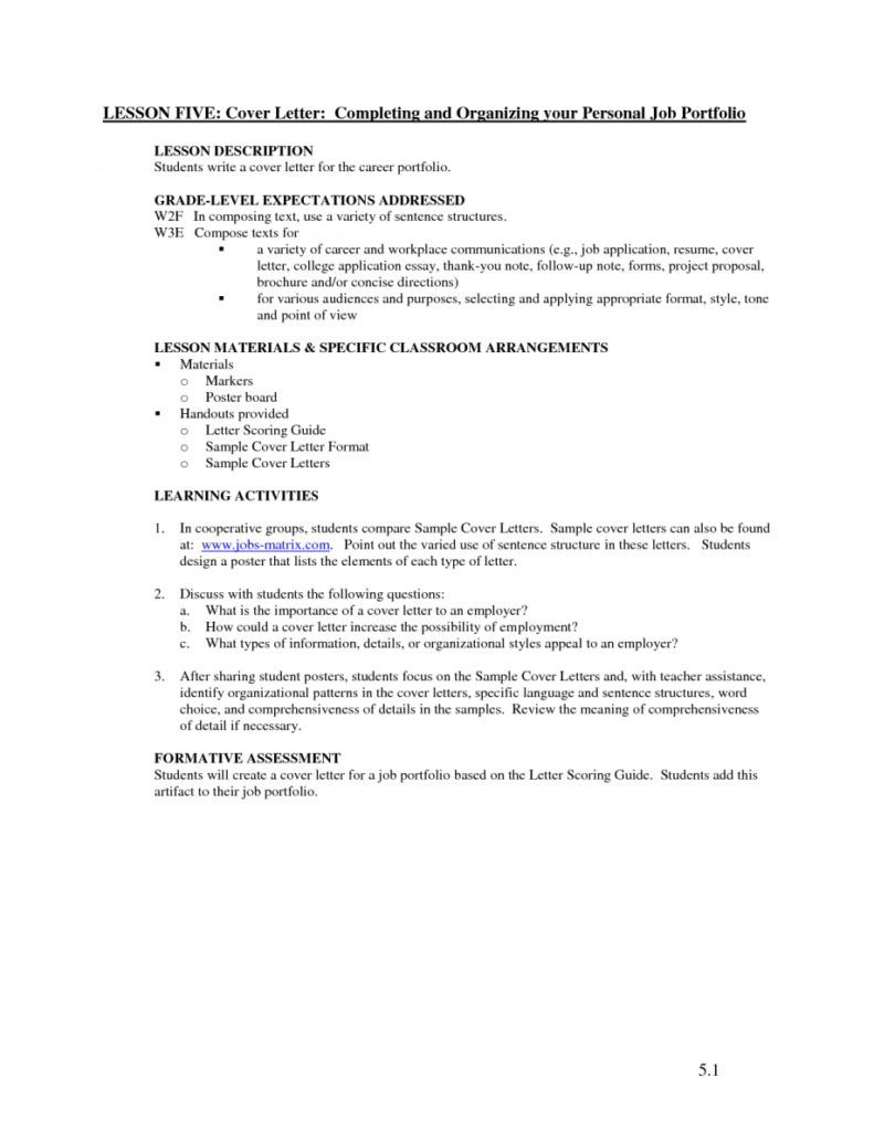 References Resume Meaning Job Example Patriotexpressus Sweet Cover