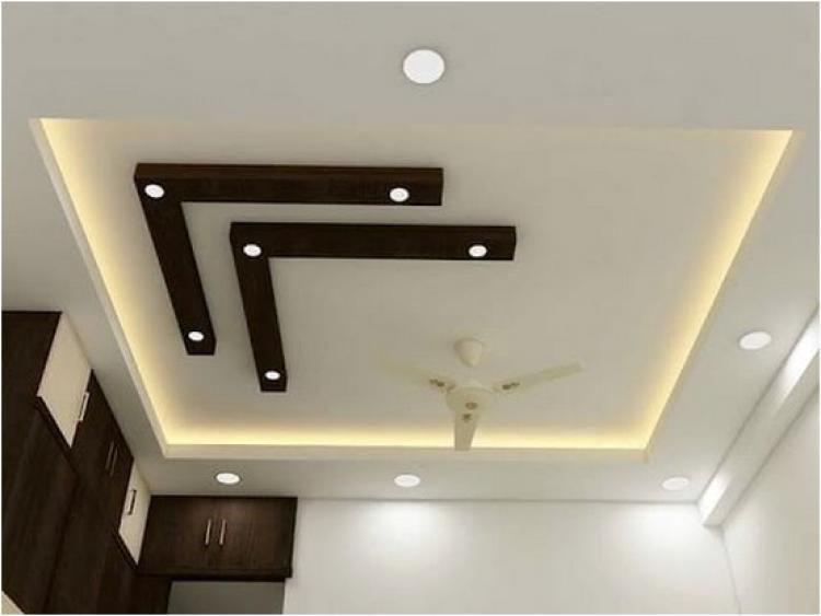 150 Admirable Living Room Ceiling Design Ideas Pop Ceiling