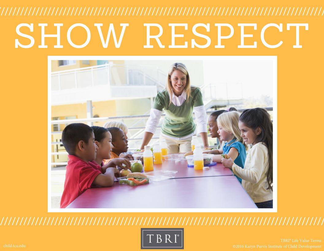 Parenting Or Classroom Life Values Printables Freebie