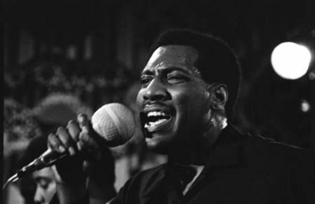 Los 10 mejores cantantes de soul de la historia