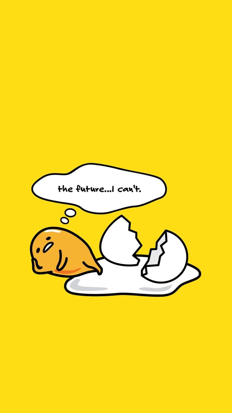 Pin by Crafty Annabelle on Gudetama Printables Pinterest