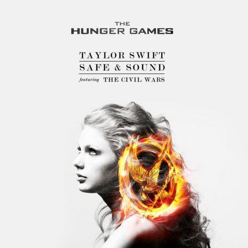 Safe And Sound By Taylor Swift Ukulele Tabs On Ukutabs Uke Tabs