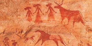 Resultado de imagen de prehistoria