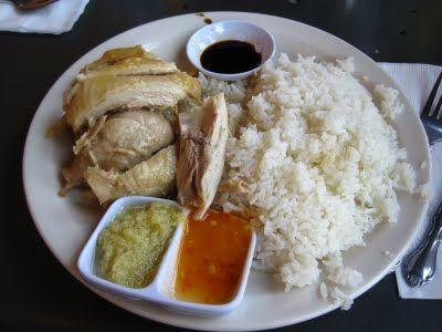 Savoy Kitchen: Alhambra, CA | LA Restaurants | Pinterest ...