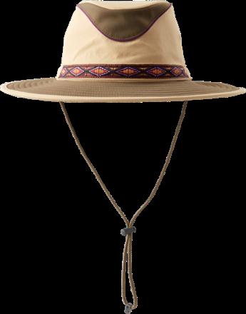 Sunday Afternoons Women S Twilight Canyon Hat Khaki Hats Safari Hat Women